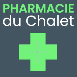 Pharmacie du Chalet